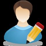 cliente-verificato_recensione