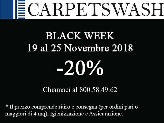 black-week-2018
